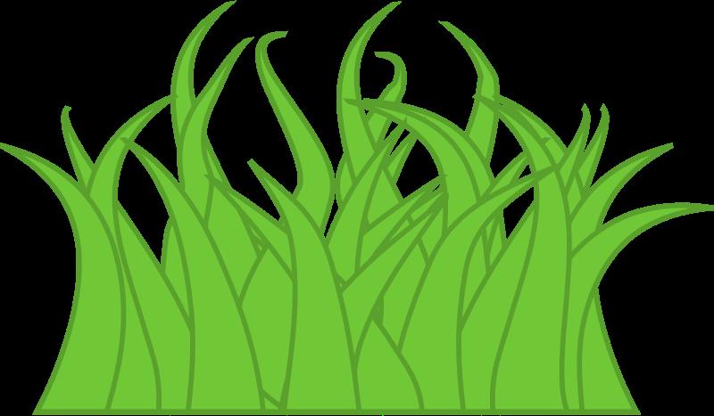 Grass graphic clipart clip art transparent download Grass Clipart | Free Download Clip Art | Free Clip Art | on ... clip art transparent download