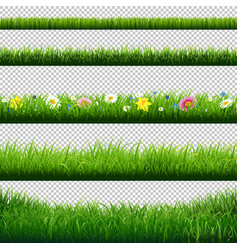 Grass greener on other side of fence clipart vector Grass Clipart Vector Images (over 3,900) vector
