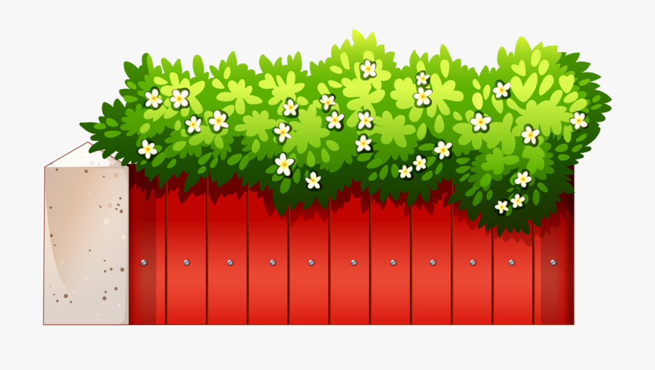 Grass greener on other side of fence clipart png freeuse library Dreamstimeadditional Png Pinterest Ⓒ - Designs Fence Flower Fence ... png freeuse library