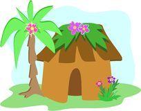 Grass hut clipart free library Grass hut clipart 1 » Clipart Portal free library