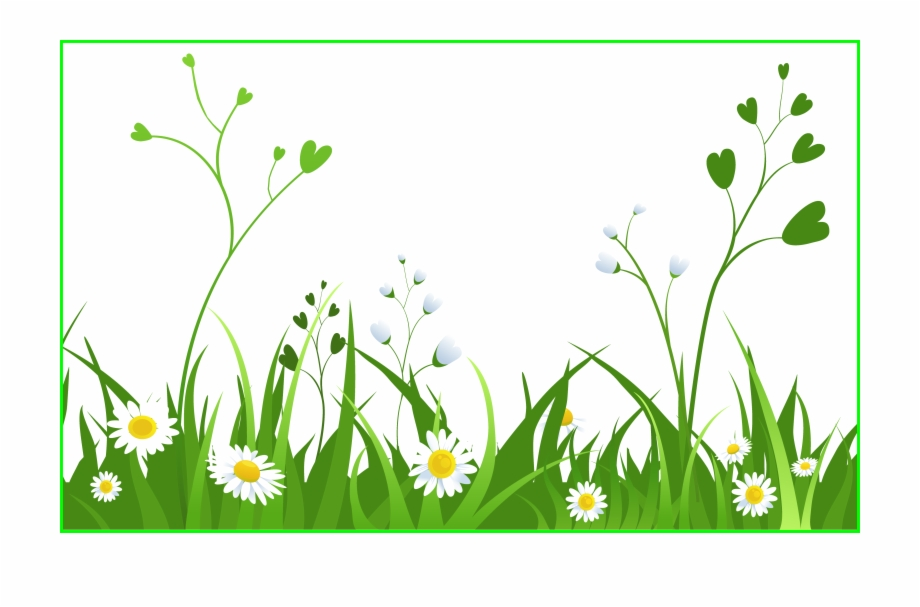 Grass outline clipart png freeuse stock Ideas Of Outline Png Most Beautiful - Grass Clipart Transparent ... png freeuse stock