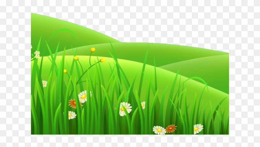 Grass patch clipart clipart black and white Field Clipart Grass Patch - Garden Grass Clipart Png, Transparent ... clipart black and white