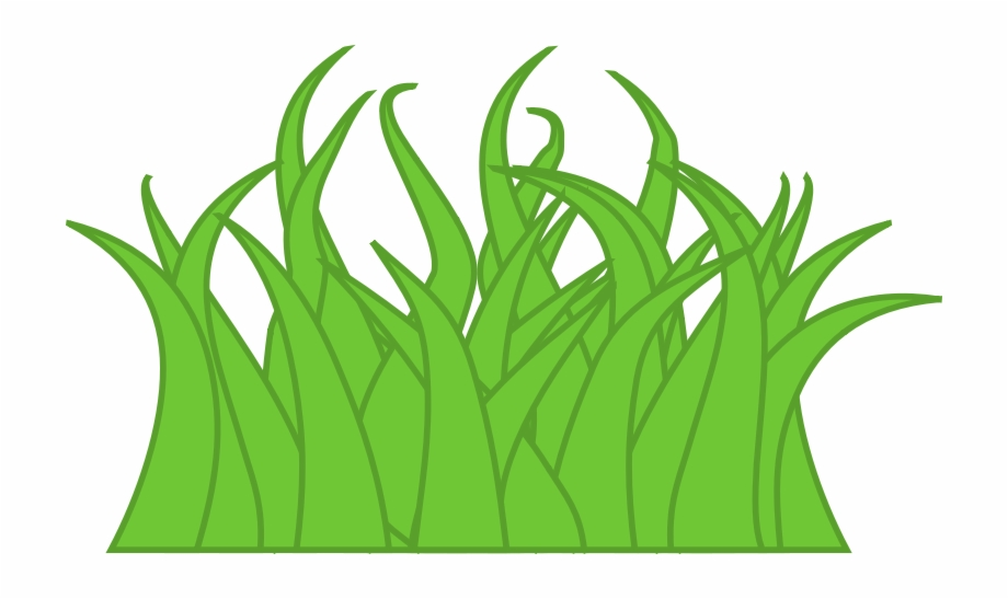 Grass patch clipart png black and white download A Patch Of Grass Clip Art Clipart Cliparts For You - Clipart Of ... png black and white download