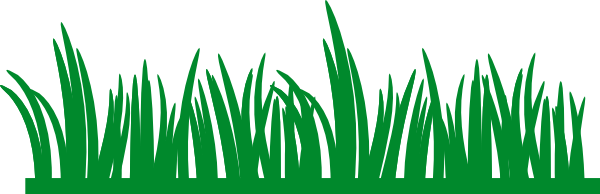 Grass patch clipart graphic royalty free Free Grass Cliparts, Download Free Clip Art, Free Clip Art on ... graphic royalty free