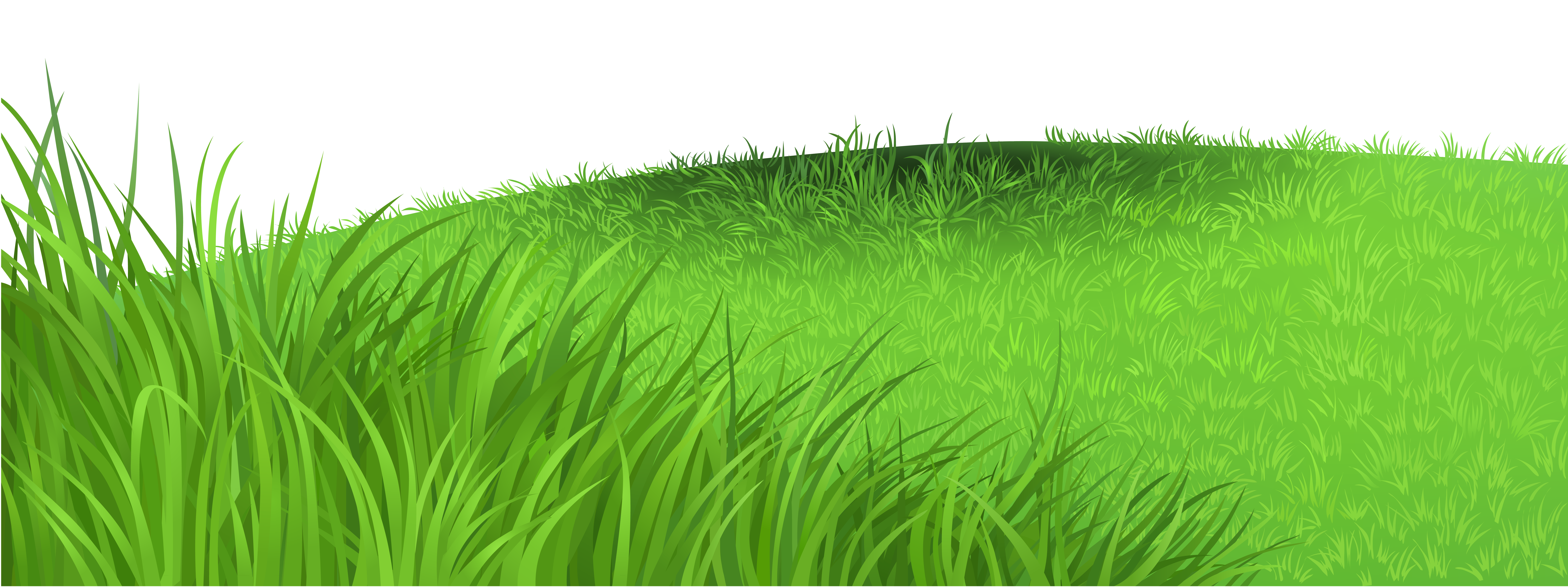Sun and grass clipart banner library Grass Deco PNG Clipart Picture | Gallery Yopriceville - High ... banner library