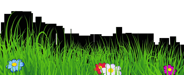 Grass sun clipart clip art download grass clipart no background - Google Search | Borders and Clip Art ... clip art download