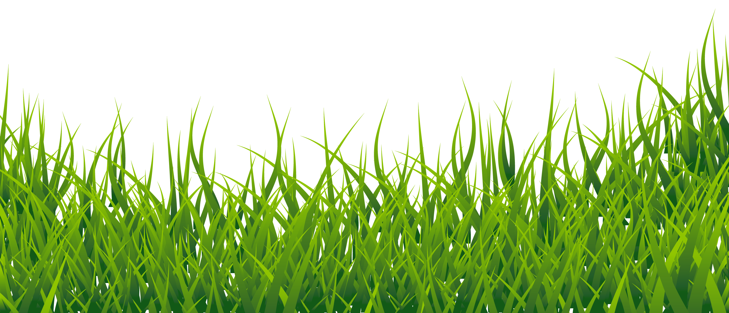 Grass sun clipart picture free stock Grass Clipart Picture | Gallery Yopriceville - High-Quality Images ... picture free stock