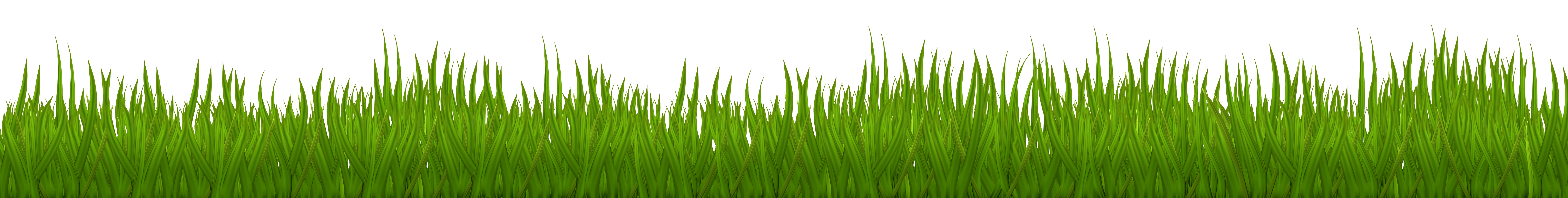 Sun and grass clipart vector freeuse library Grass PNG Clip Art Image | Clipart and Wallpaper | Pinterest | Art ... vector freeuse library