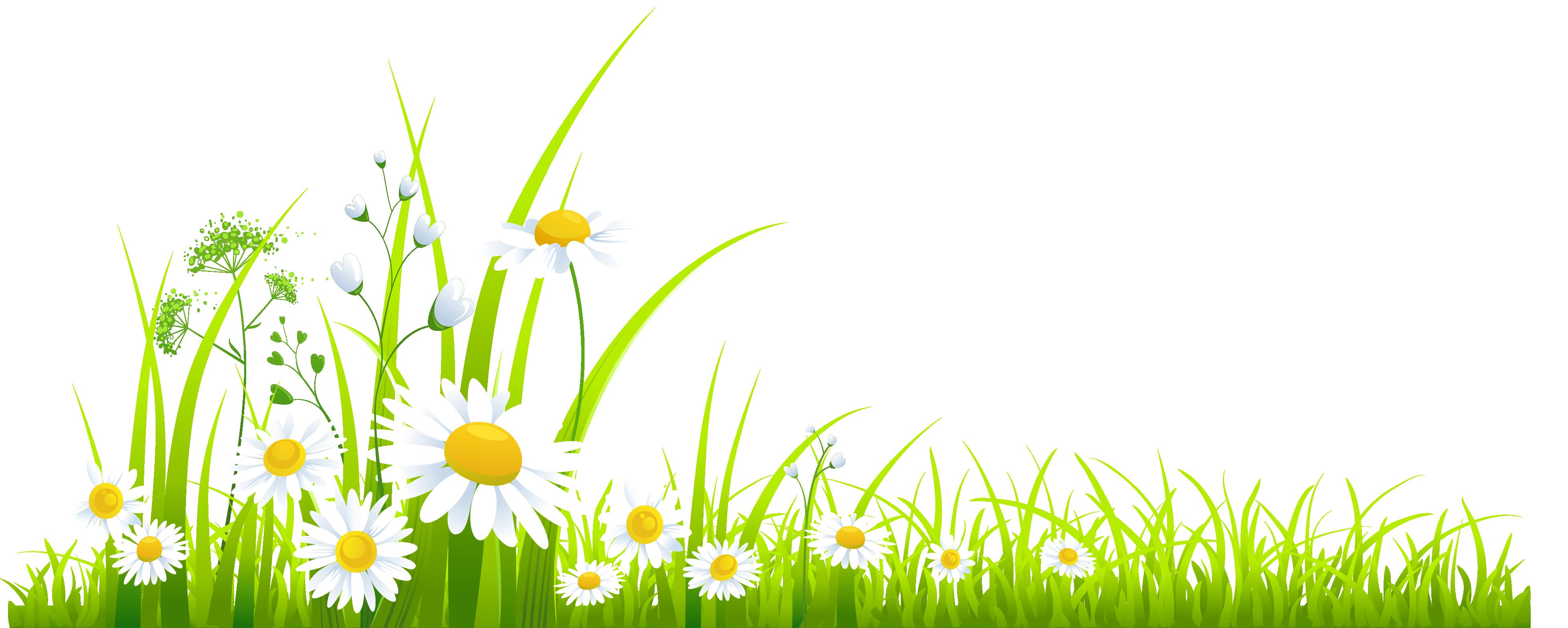 Grass sun clipart royalty free library Grass Clipart. Hills Clip Art Grass Clipart - Deltasport.co royalty free library