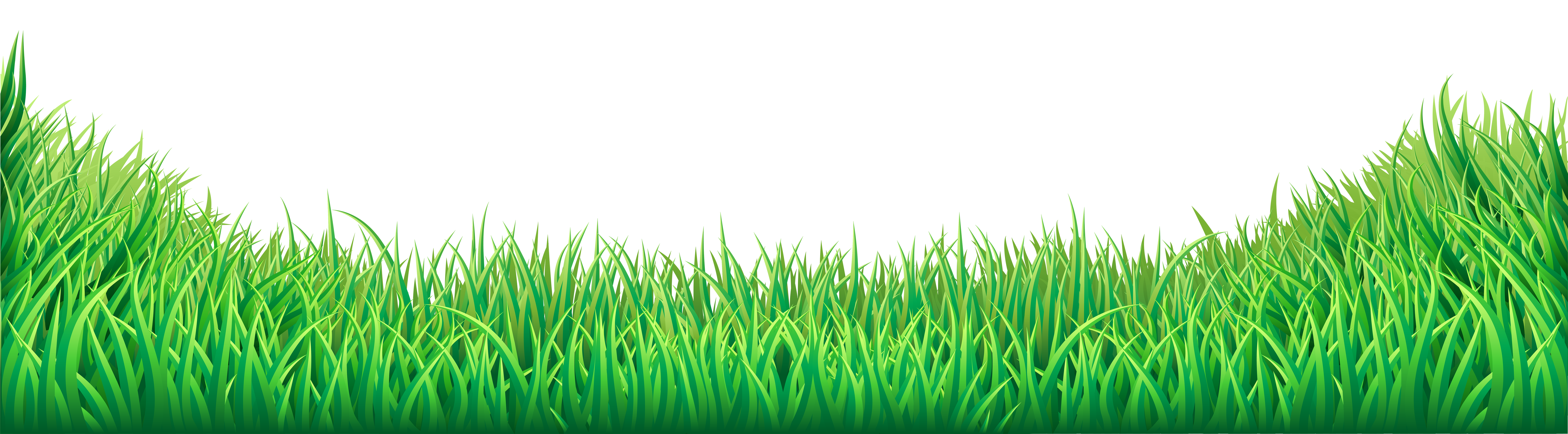 Sun and grass clipart picture freeuse Grass PNG Transparent Clip Art Image | Gallery Yopriceville - High ... picture freeuse