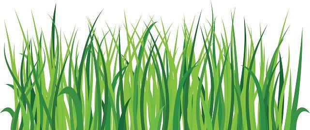 Grass vector clipart svg free Grass Vector premium clipart - ClipartLogo.com svg free
