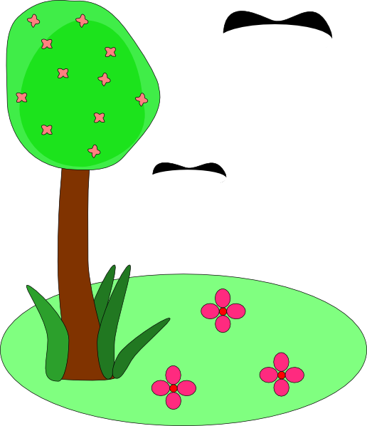 Grassroots clipart transparent download Free Grassroots Cliparts, Download Free Clip Art, Free Clip Art on ... transparent download