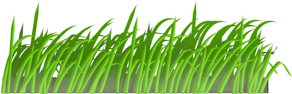 Grassroots clipart clipart stock Free Grassroots Cliparts, Download Free Clip Art, Free Clip Art on ... clipart stock