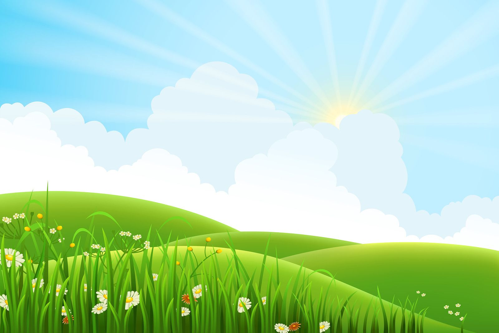 Grassy background clipart clip royalty free stock Pin by Диана Йорданова on долорес албум бухъл | Background ... clip royalty free stock