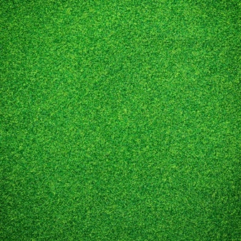 Grassy background clipart graphic royalty free download Grass clipart background 2 » Clipart Station graphic royalty free download