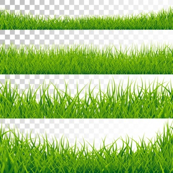 Grassy background clipart image freeuse library Grass Vectors, Photos and PSD files | Free Download image freeuse library