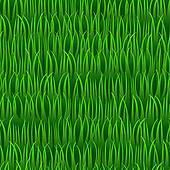 Grassy background clipart vector black and white stock Grassy background clipart 3 » Clipart Portal vector black and white stock