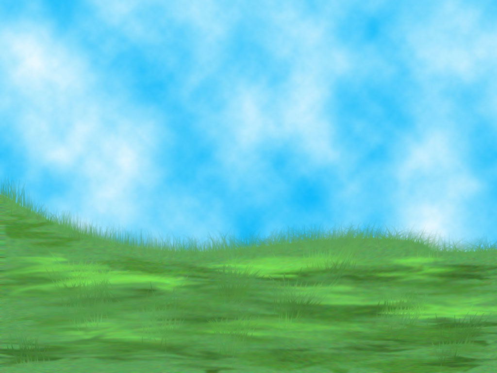 Grass field by Stabox on DeviantArt - Clip Art Library image black and white download