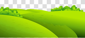 S, green grass field transparent background PNG clipart | HiClipart clipart free