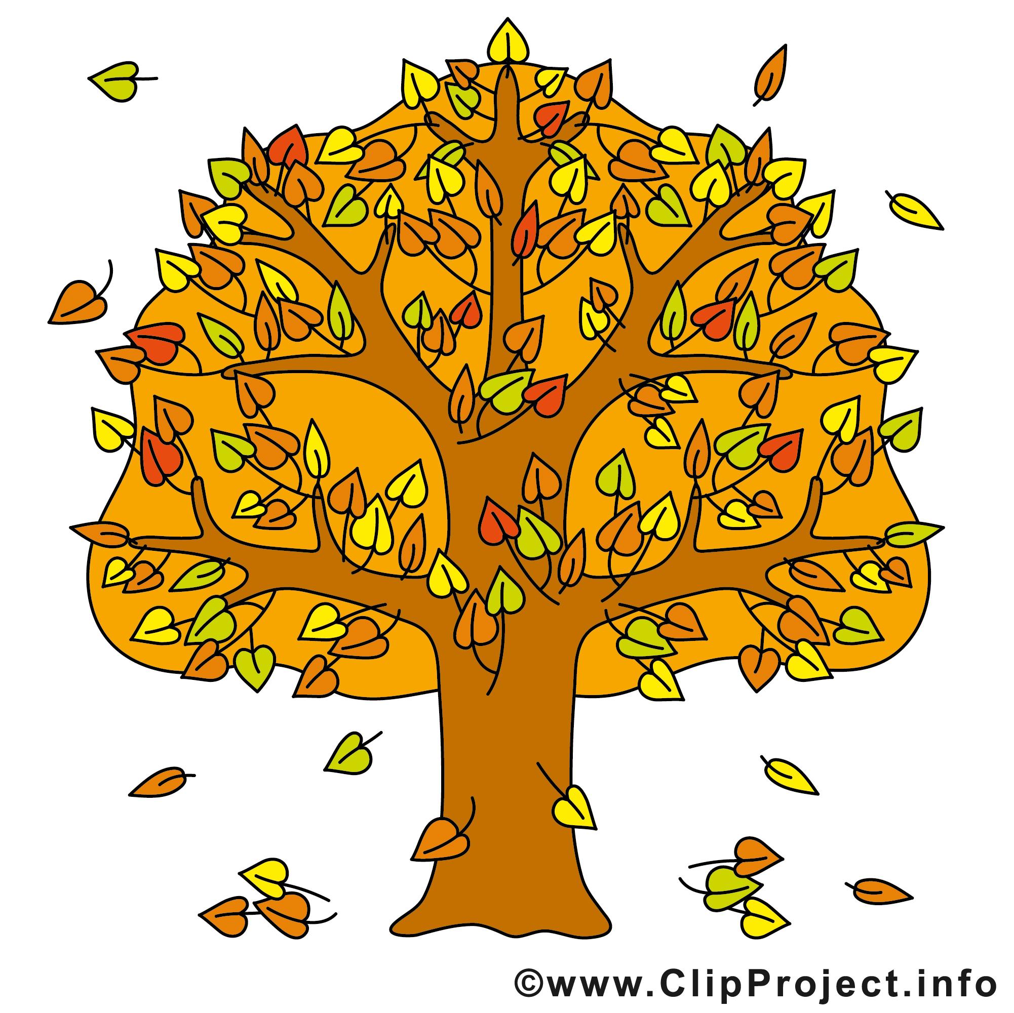 Gratis clipart bilder jpg library download Gratis clipart bilder - ClipartFest jpg library download