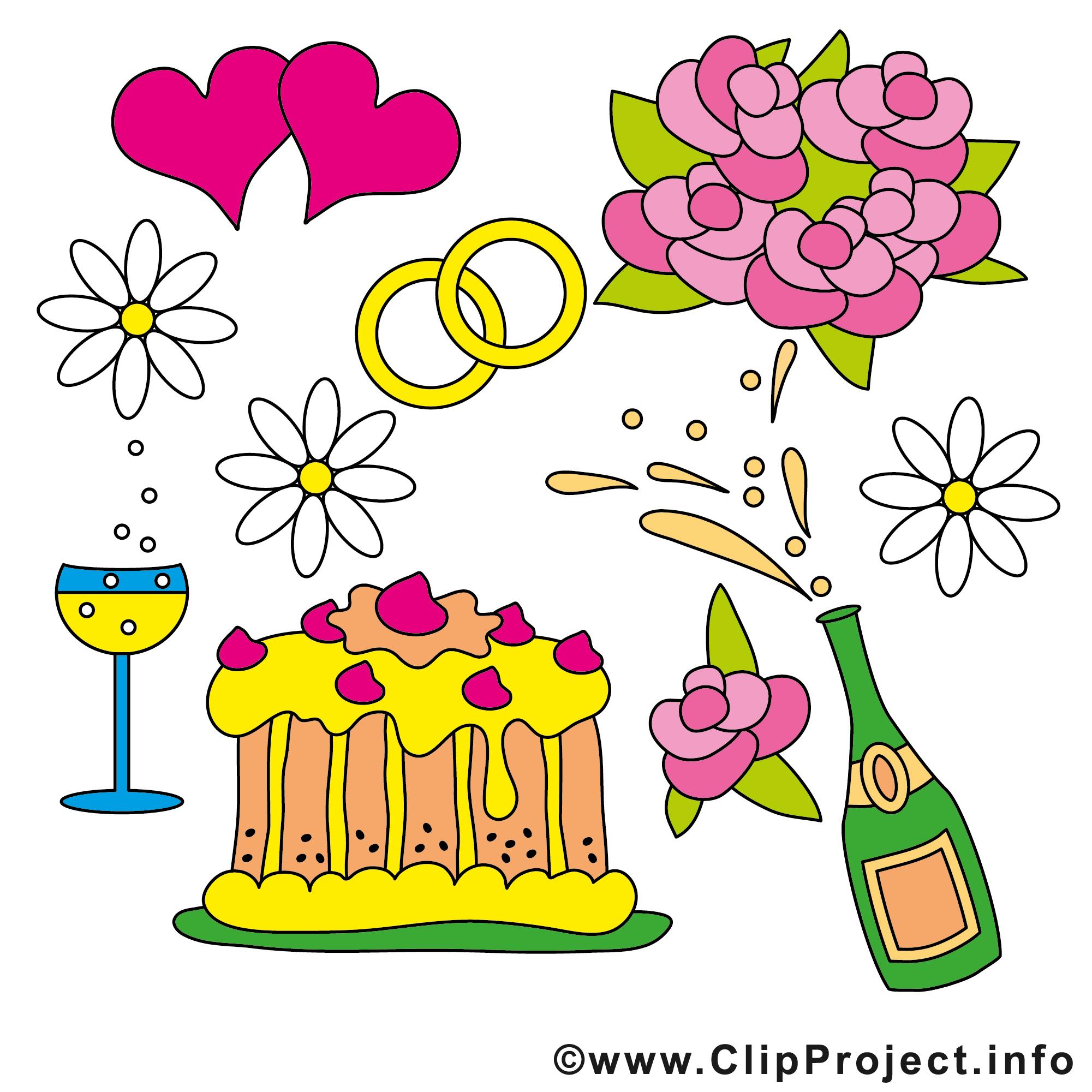 Gratis clipart bilder clip royalty free Clipart Gratis & Gratis Clip Art Images - ClipartALL.com clip royalty free