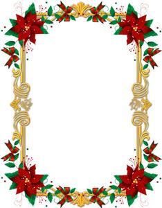 Gratis clipart rammer clip art library Jul Clipart Rammer | Free Images at Clker.com - vector clip art ... clip art library