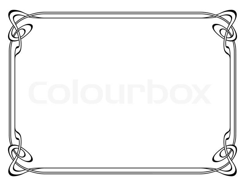 Gratis clipart rammer jpg transparent stock Clipart rammer gratis 2 » Clipart Portal jpg transparent stock