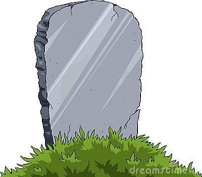 Grave clipart free clipart royalty free stock Grave clip art free clipart images 3 - ClipartBarn clipart royalty free stock