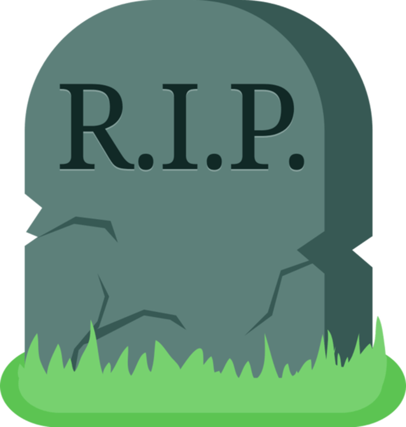 Grave clipart free graphic free download Download Free png rip grave clipart - DLPNG.com graphic free download