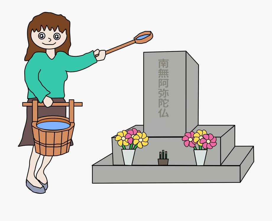 Grave clipart free clip freeuse Grave Free On Dumielauxepices Net Burial - Chinese Grave Clipart ... clip freeuse