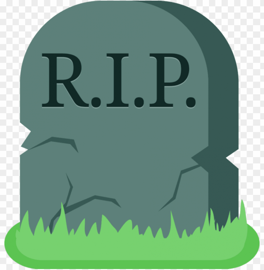 Gravestone clipart free clipart royalty free stock Download gravestone clipart png photo | TOPpng clipart royalty free stock