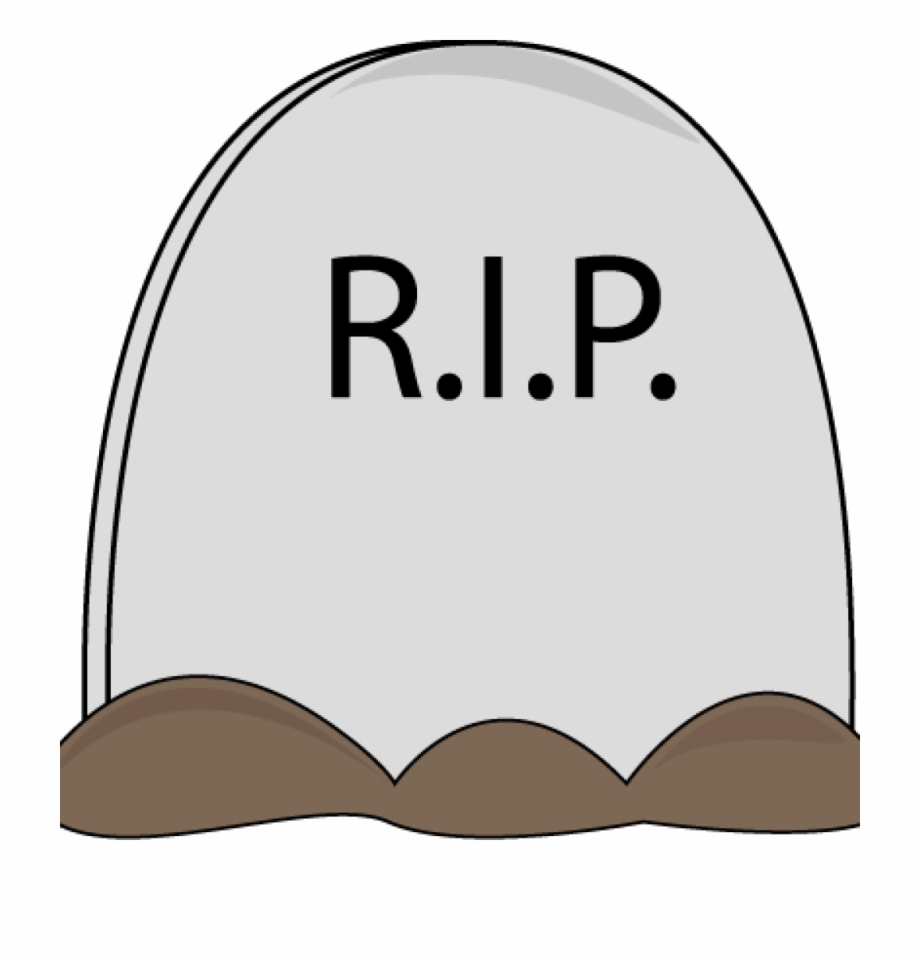Gravestone clipart free png free library Clipart Free Download Amazing Transparent Background - Gravestone ... png free library