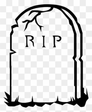 Gravestone clipart images png freeuse library Gravestone clipart transparent 2 » Clipart Portal png freeuse library