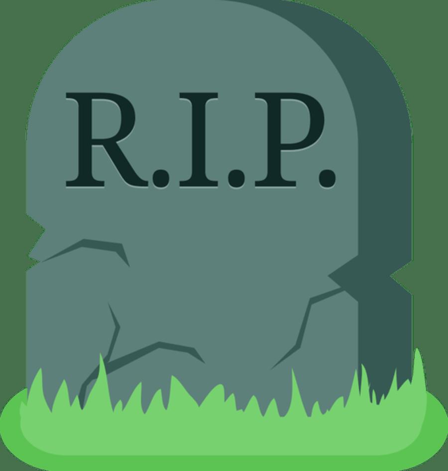 Gravestone images clipart png RIP Grave Clipart transparent PNG - StickPNG png