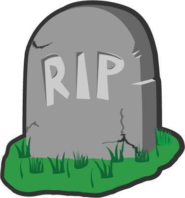 Gravestone images clipart image download 39+ Gravestone Clipart | ClipartLook image download