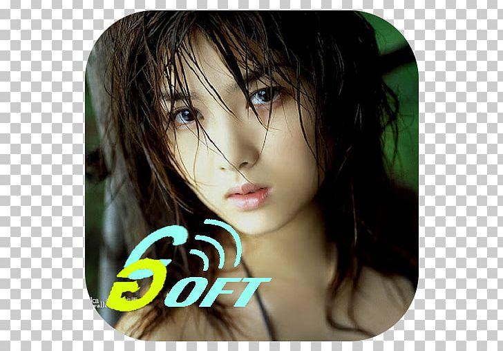 Gravure idol clipart vector freeuse download Anri Sugihara Amazon.com Japan Gravure Idol PNG, Clipart, Free PNG ... vector freeuse download