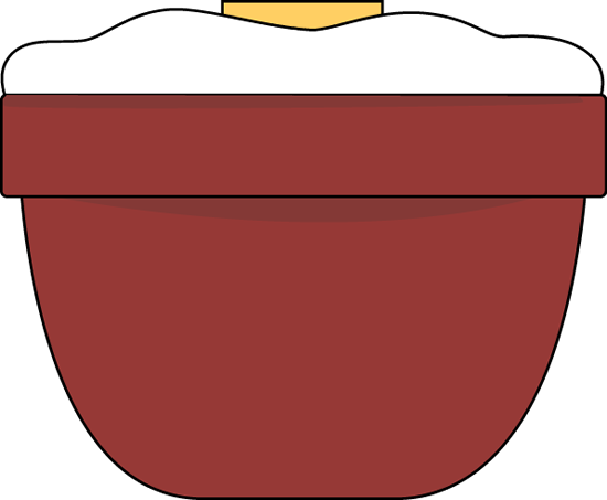 Gravy clipart clip library library Free Gravy Cliparts, Download Free Clip Art, Free Clip Art on ... clip library library