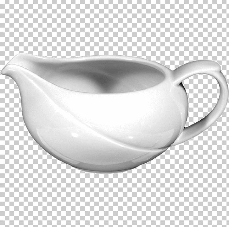 Gravyboat clipart png transparent library Jug Weiden In Der Oberpfalz Gravy Boats Coffee Cup PNG, Clipart ... png transparent library