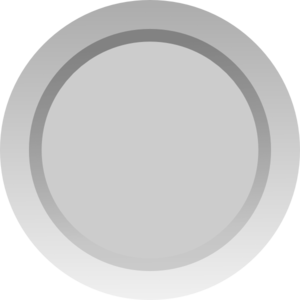 Gray button clipart svg freeuse Grey Button PNG, SVG Clip art for Web - Download Clip Art, PNG Icon Arts svg freeuse
