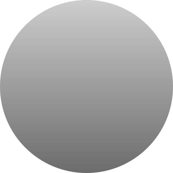 Gray button clipart picture freeuse download Grey Button Clip Art at Clker.com - vector clip art online, royalty ... picture freeuse download