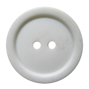 Gray button clipart jpg free Button Hole Clipart - Clip Art Library jpg free