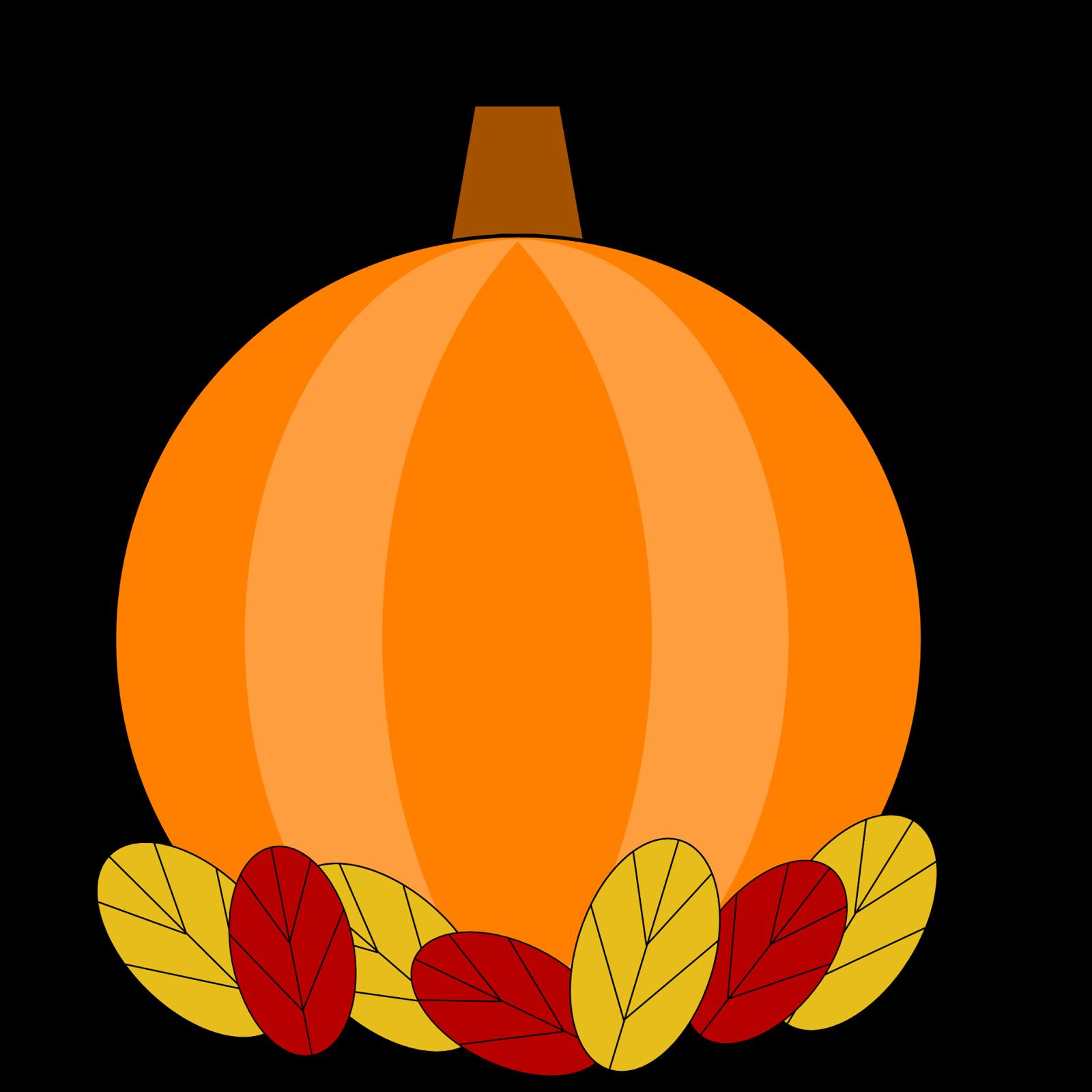 Gray pumpkin leaf clipart clipart freeuse download Free Clipart N Images clipart freeuse download