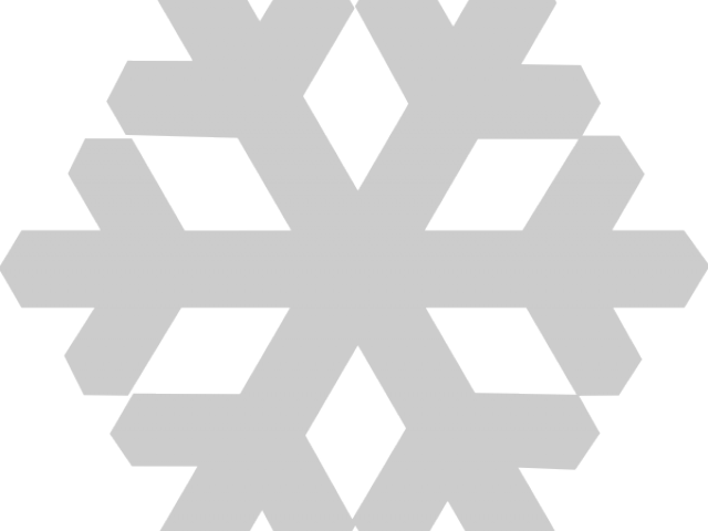 Snowflake clipart tif jpg black and white stock Snowflake Corner Cliparts Free Download Clip Art - carwad.net jpg black and white stock