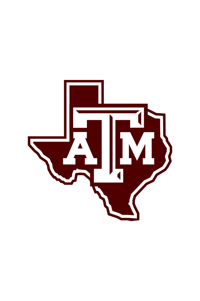 Gray texas a&m aggies clipart png library library Pin by My Au-Some Boutique on Cricut projects | Texas a&m, Texas a&m ... png library library