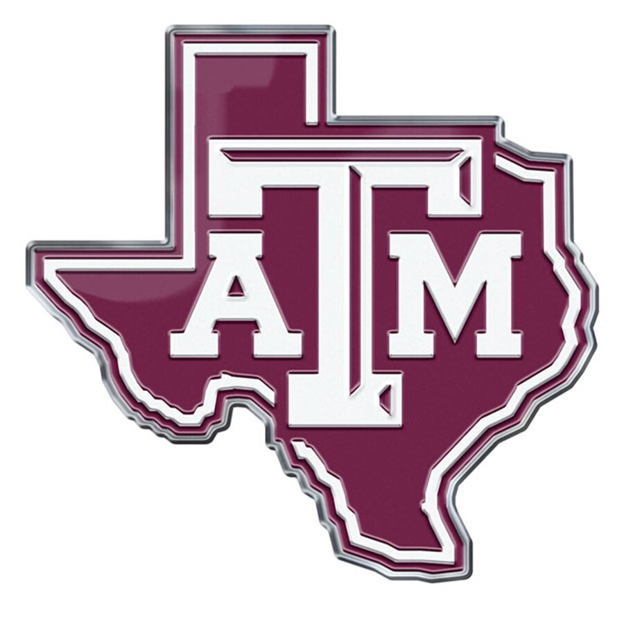 Gray texas a&m aggies clipart png black and white library Texas A&M Aggies 4\