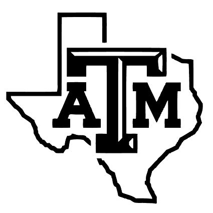 Gray texas a&m aggies clipart clip transparent download Texas A&M \