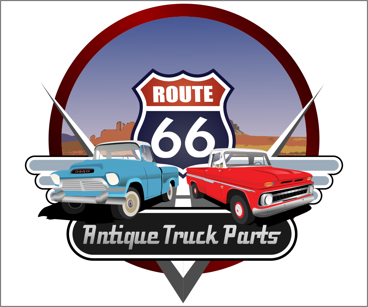 Grease car clipart image freeuse download Image associée | LOGO ROUTE 66 | Pinterest | Route 66 image freeuse download