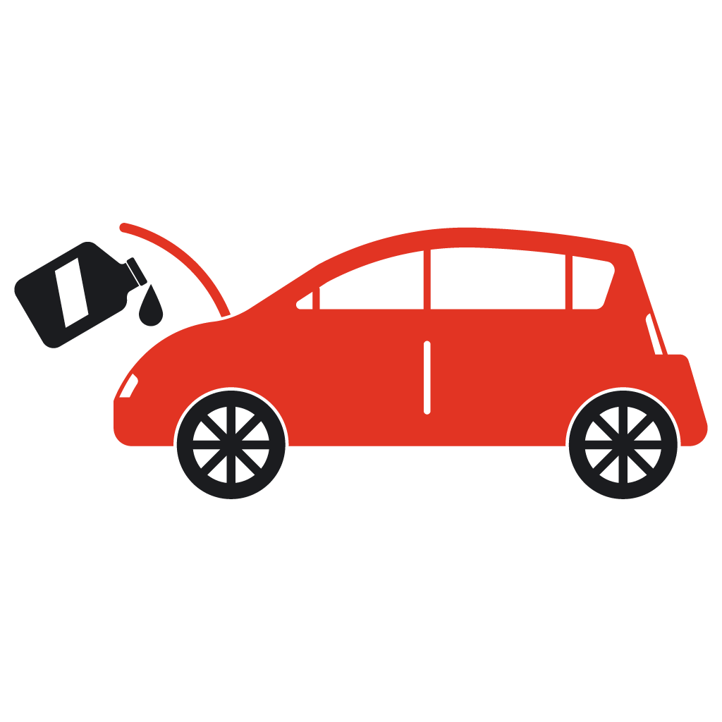 Grease car clipart png library library Car Wash Centers png library library
