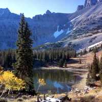 Great Basin National Park Photos - Free Stock Photos and public ... vector transparent download