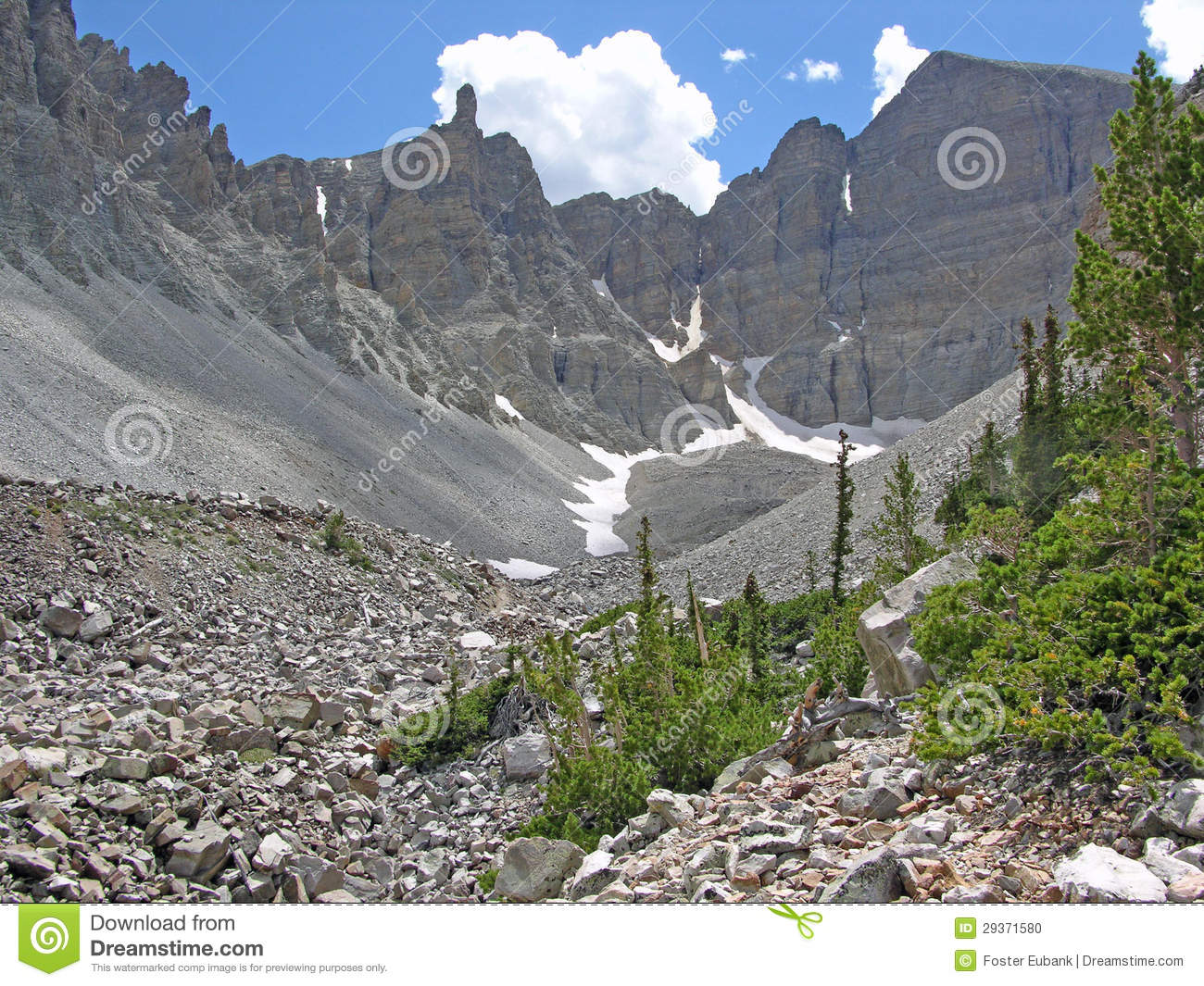 Great basin national park clipart 20 free Cliparts | Download images ... banner transparent download